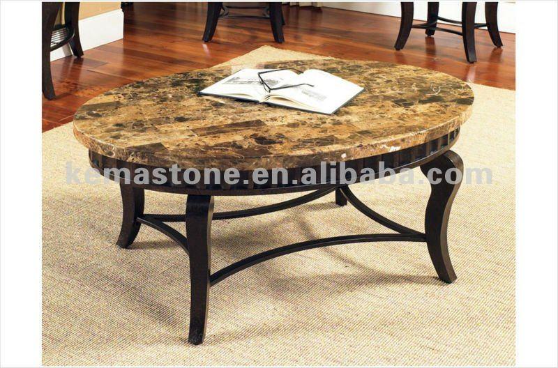 elegant luxury oval marble top coffee tables buy luxury marble coffee tables elegant marble top coffee table oval marble top coffee table product on