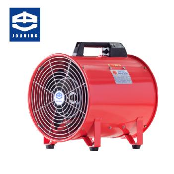 jounung blower jpv 300 workshop industrial exhaust fan mine ventilation fan buy workshop exhaust fan mine ventilation fan industrial exhaust fan