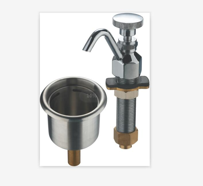 bar ice cream coffee dipper well bowl and kitchen faucet dipperwell faucet and dipperwell bowl faucet type 9840 buy dipperwell faucet bowl faucet ice cream coffer faucet product on alibaba com