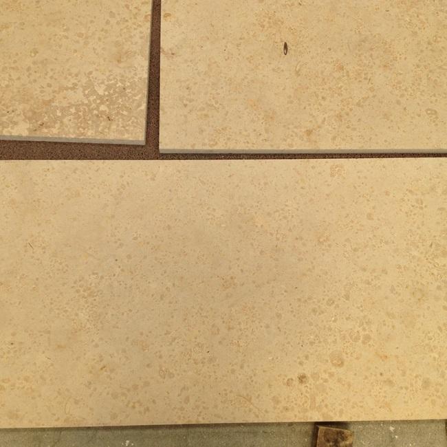 crema jura beige limestone marble buy jura beige limestone crema luna limestone crema luna tile product on alibaba com