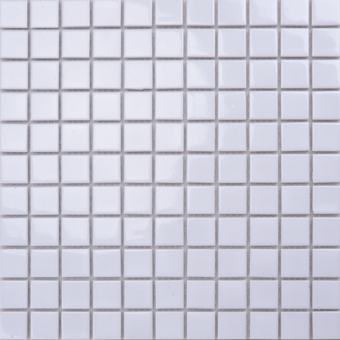300 300mm floor tiles chinses white color tiles ceramic mosaic white mosaic pool tile buy white mosaic tile 300 300mm floor tiles chinses white