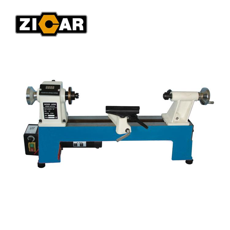 yjia zicar mini tour a bois wl1018vd machine pour travailler le bois tour tournant bon marche buy pas cher bois tour tour a bois mini tour a bois
