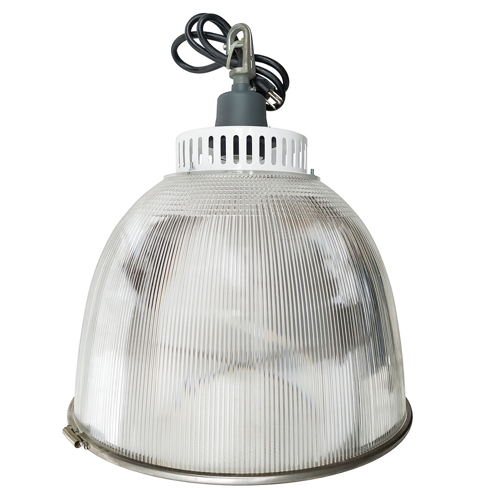 industrial luminaire high bay light 400w with high power buy industrial luminaire led industrial high bay lighting high bay lighting 400w product on