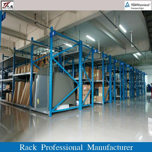 jinan jiutong storage equipment co ltd alibaba com