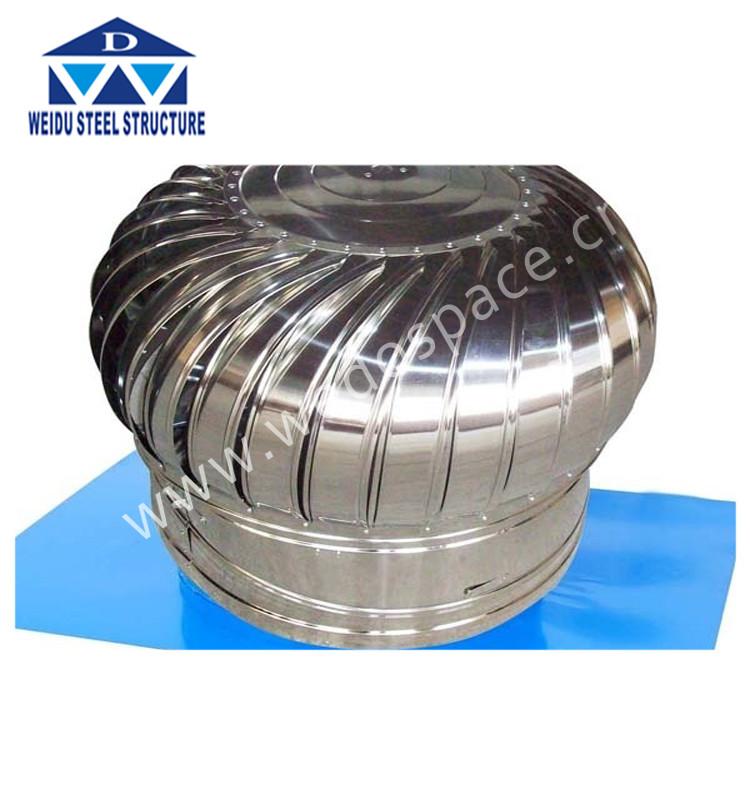 hangzhou weidu steel structure co ltd alibaba com