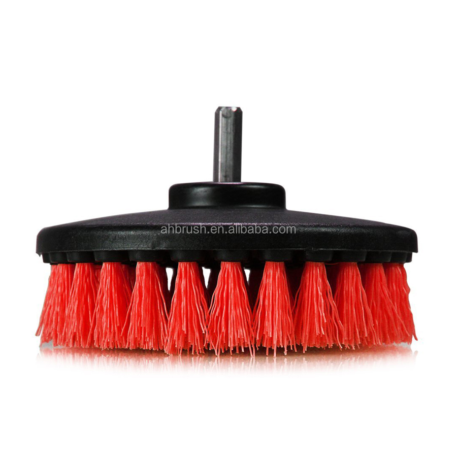 https french alibaba com product detail electric rotating drill carpet cleaning brush brush with durable nylon bristles 1531601145 html