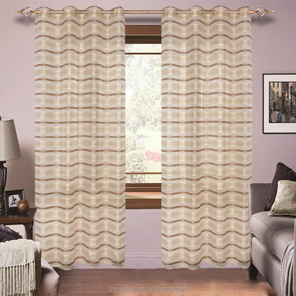 middle east window curtain styles for dubai buy curtain window curtain curtain styles for dubai product on alibaba com