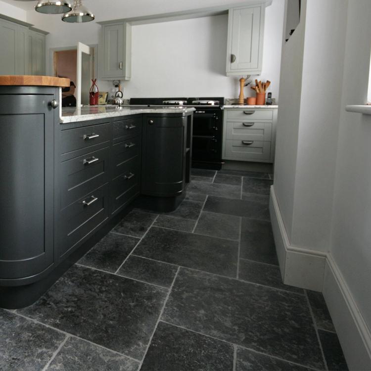 black quartz natural stone tiles flooring stone tile buy quartz tile black quartzite tile black quartz natural stone tiles product on alibaba com