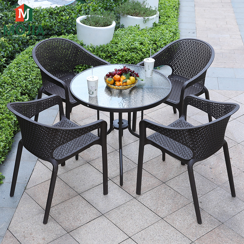 modern cafe outdoor furniture plastic garden chair patio bistro set yard cafe table chair buy modern cafe chairs and tables modern cafe outdoor