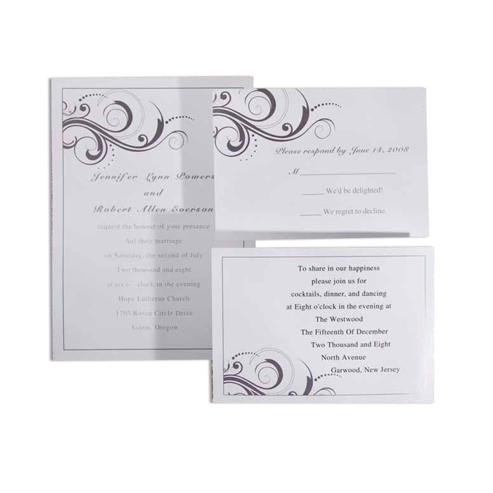 simple elegant chinese talking wedding invitation card with low price buy simple wedding card chinese wedding invitation card talking wedding