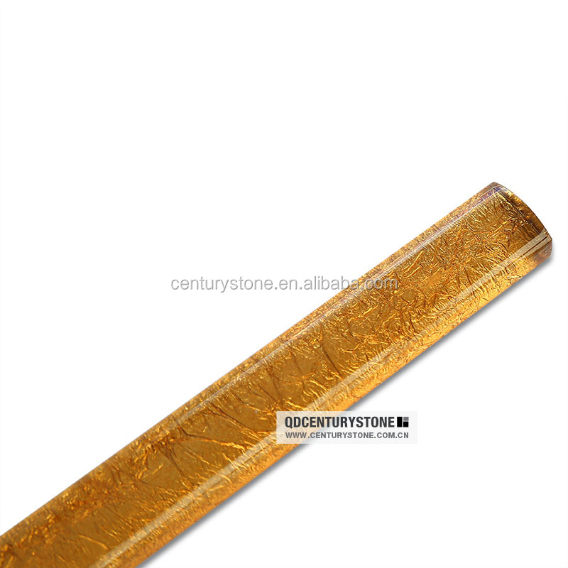 https www alibaba com product detail gold glass bathroom border tile kitchen 1889925127 html