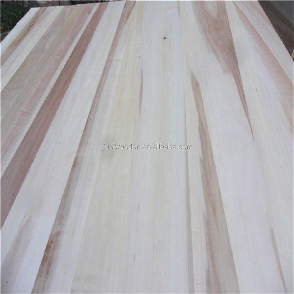 Those who are either fsc or pefc certified will. Fsc Certified Poplar Wood Sawn Timber S4s Finger Joint Board Edge Glued Panel Buy Poplar Wood Sawn Timber S4s Finger Joint Board Edge Glued Panel Poplar Solid Wood Board Poplar Edge Glued Board