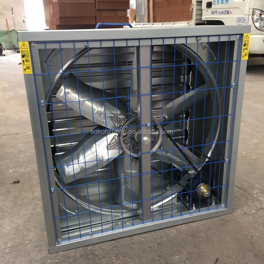 shandong kunzhebox type restaurant exhaust fan low noise restaurant smoke exhaust fan building hotel kitchen room ventilation buy kitchen aire