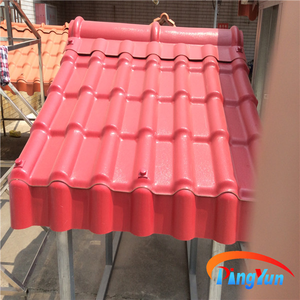 corrugated plastic roofing sheets interlocking plastic roof tiles pvc flexible plastic sheet buy interlocking plastic roof tiles pvc flexible