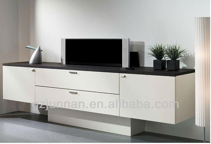 mecanisme de levage tv mecanisme de levage motorise buy mecanisme de levage tv product on alibaba com
