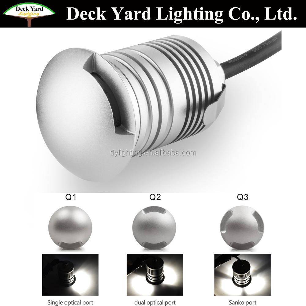 shenzhen deck yard lighting co ltd alibaba com