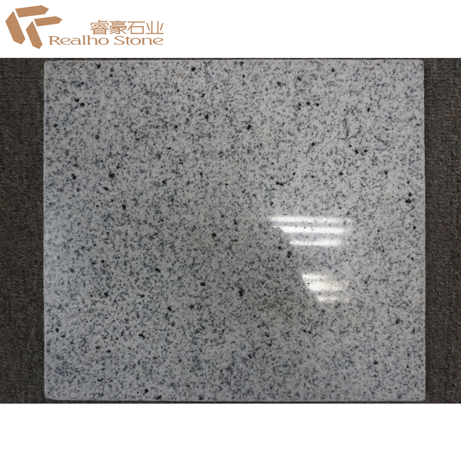 lowes prices moon white granite for floor tiles and kitchen countertops buy moon white granite white granite floor tiles moon white granite kitchen