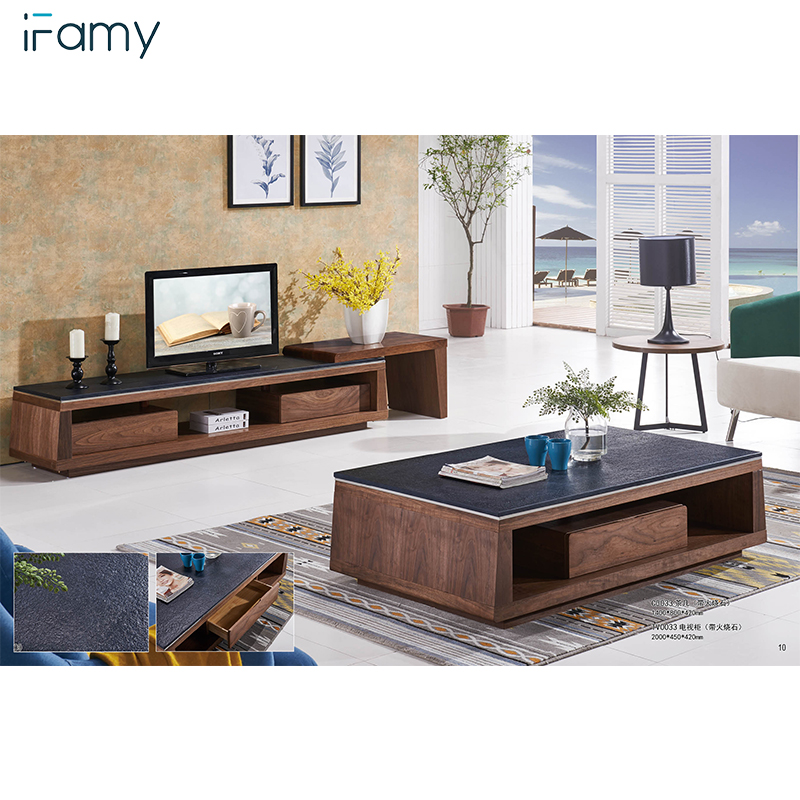 living room set mini coffee table cheap modern tv stand mr price home furniture buy tv stand wooden marble tv stand wooden tea table design product