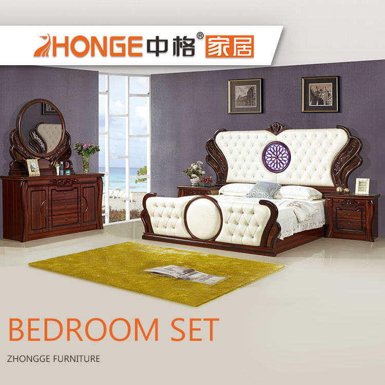 home bedroom mdf wood alibaba new design antique american style classic bedroom furniture set buy classic bedroom furniture set antique bedroom