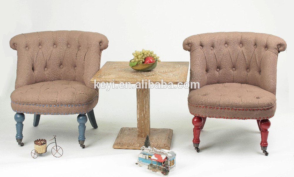 antique kids furniture set square 60x60cm wooden coffee table with sofa chair dt 1007 oak f098n buy antique kids table sets antique kids table