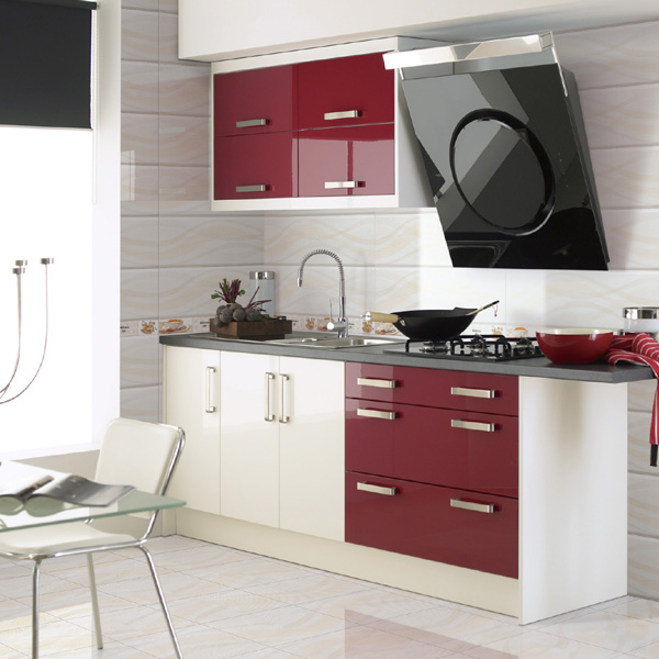 water resistant wall tiles for kitchen used as tile wallpaper buy tiles for kitchen tile wallpaper tile centre product on alibaba com