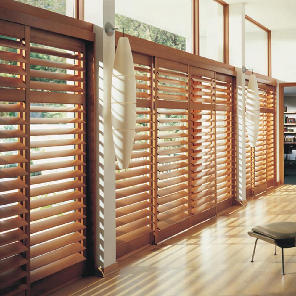 factory wholesale cheap china patio sliding glass door window blinds wood sliding plantation shutters for sliding glass doors buy plantation