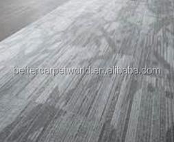 modern design light grey carpet tile almost like painting scenery on the flooring tile buy carpet tile light grey carpet tile light grey carpet tile