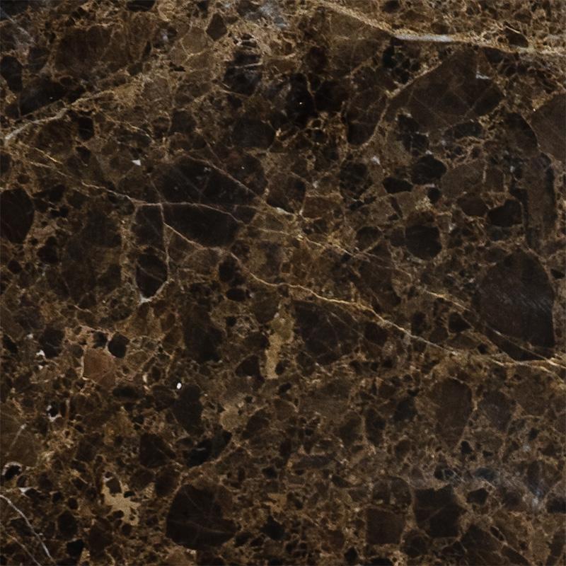 china dark brown emperador marble vanity top buy marble vanity top brown marble vanity top dark emperador marble product on alibaba com