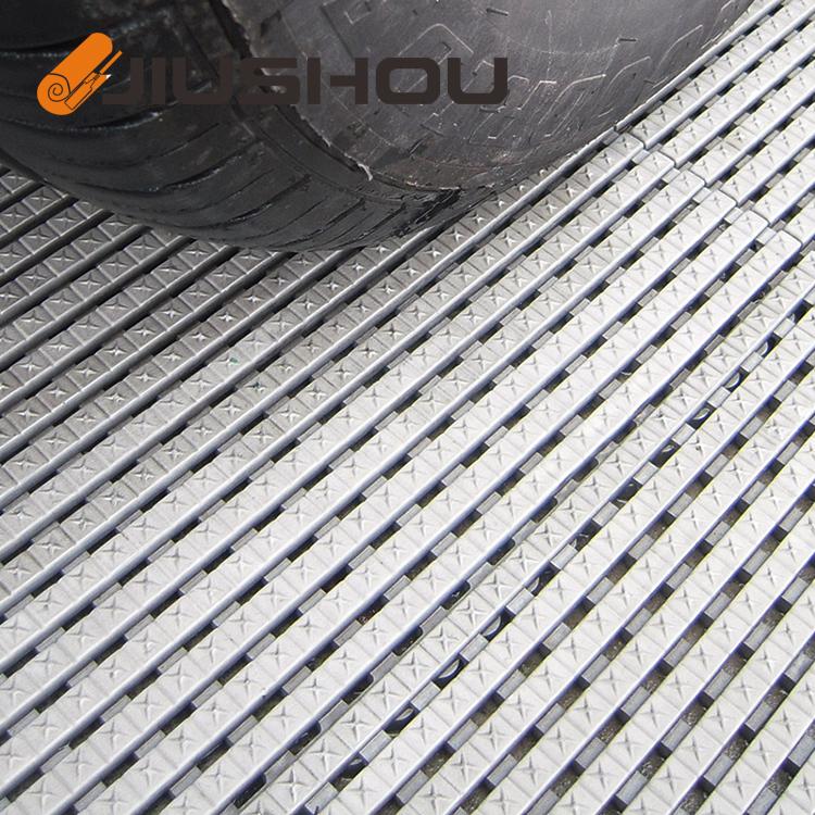 tapis antiderapant en caoutchouc pvc 3mm tapis de protection du sol pour garage buy tapis de sol en caoutchouc pour garage tapis de sol pour