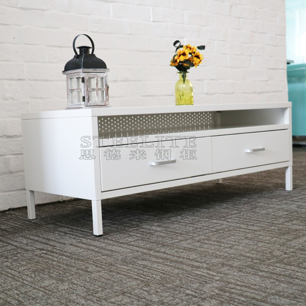 blanc style coreen hall meuble tv design pour le japon buy meuble tv pour le japon meuble tv de style coreen meuble tv product on alibaba com