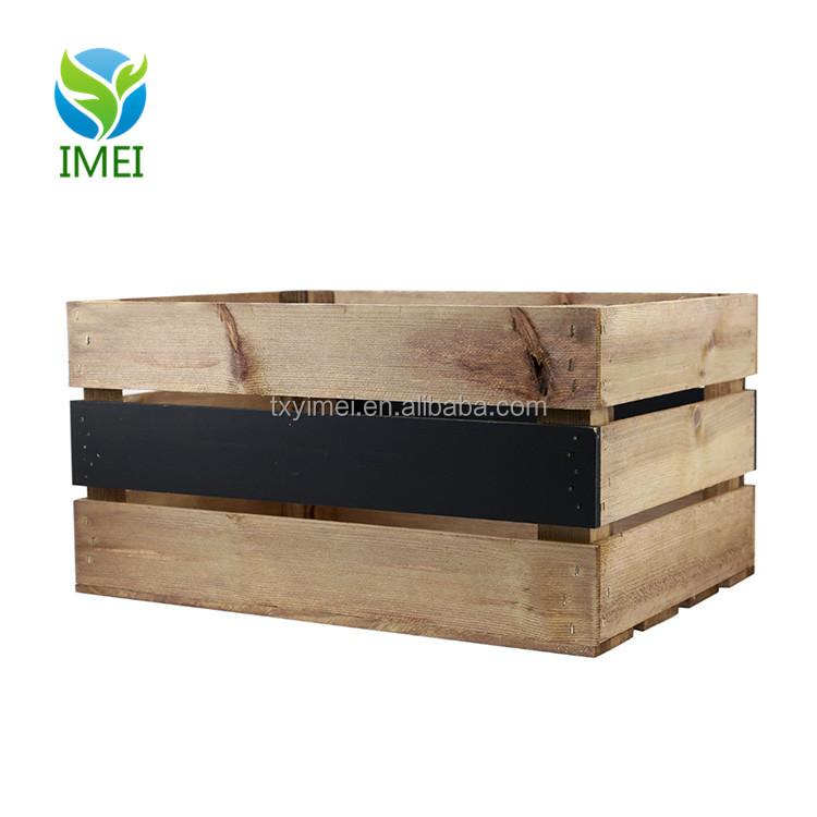decoupe cnc pas cher en bois caisses antique style caisses de fruits en bois de mode en bois caisses de vin a vendre buy cnc coupe des caisses en