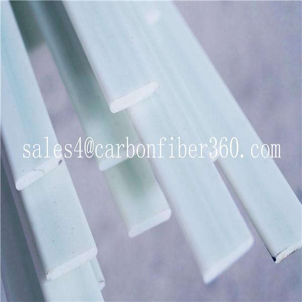 fiberglass products fiberglass flat curtain rods fiberglass flat bar buy 6mm rod bars fiberglass flat curtain rod fiberglass rectangular bar product