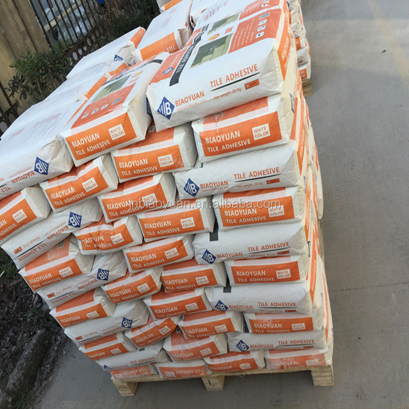 cement based large scale ceramic wall tile adhesive strength for rough surface buy compressive strength cement mortar tile adhesive swimming pool