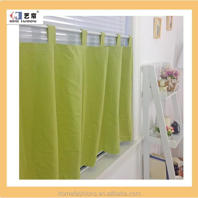 tap top curtain for door window coffee shop buy half door curtain curtains for glass doors luxury european style window curtain product on