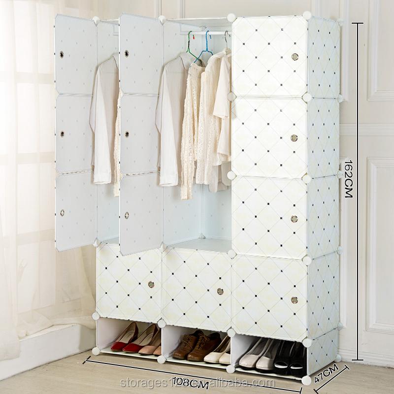 girls bedroom modern furniture closets wardrobes white armoire buy girls white armoire modern furniture wardrobe furniture closets wardrobes product
