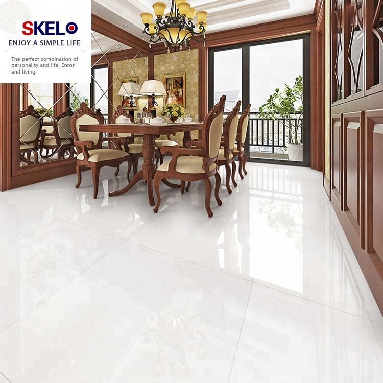 hotel lobby design ivory color white nano tiles 800x800 living room white glazed porcelain floor tile buy glazed porcelain floor tile 800x800mm