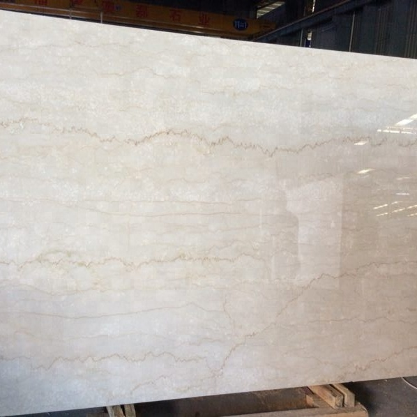 italian botticino classico beige marble tiles for flooring buy marble tiles price white slabs marble slabs product on alibaba com