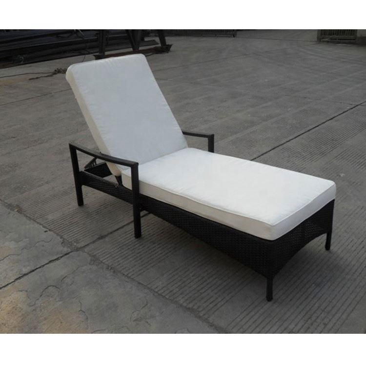 classic sun cheap pool patio chairs black chaise lounger chair bali rattan outdoor furniture hot sales wicker round lounge buy hot sales wicker