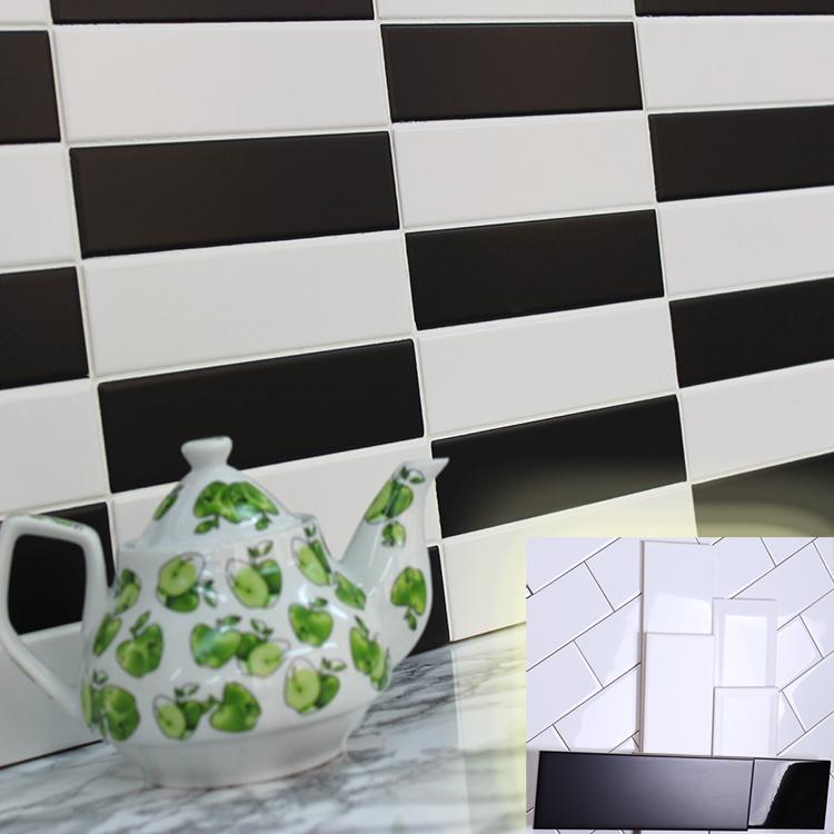 8x8 inch 200x200 mm milan white embossed ceramic tile palazzo wall tile pakistan buy white embossed ceramic tile palazzo tile wall tile pakistan product on alibaba com
