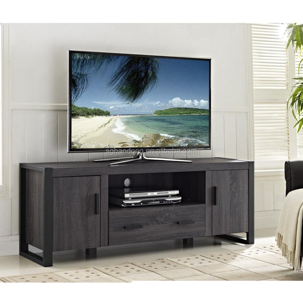 support tv en bois meuble d angle moderne nouveau modele buy meuble tv d angle meuble bois avec tiroirs meuble tv led meuble tv mdf pas cher product