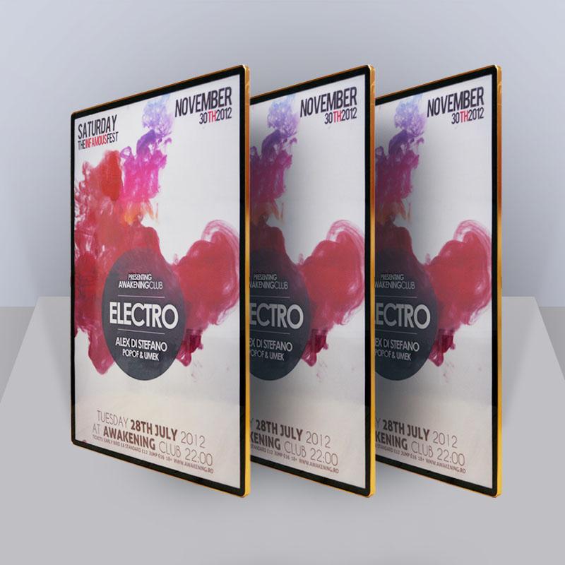 poster frame 24 36 poster frame a0 27 x 40 poster frame buy poster frame a0 poster frame a0 poster frame 24 36 product on alibaba com