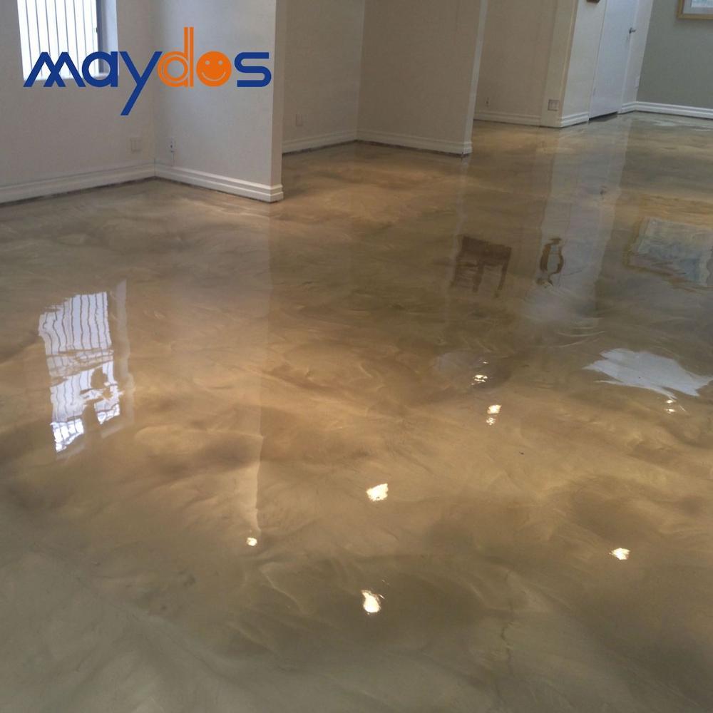 sol en resine trempee pour sol en beton resine epoxy transparente bon prix buy revetement de sol en resine epoxy transparente epoxy pour sols en