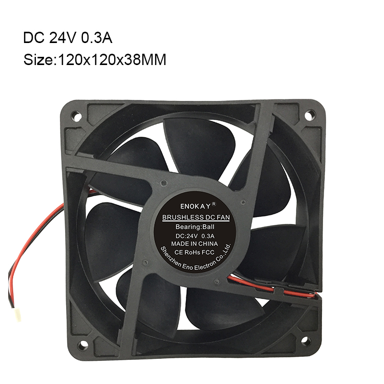 high cfm 12038 120mm exhaust fan 12v dc brushless fan buy dc exhaust fan exhaust fan 12v dc dc brushless fan product on alibaba com