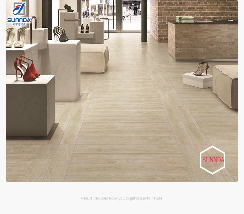 high quality wooden look porcelain tile tile that looks like wood flooring herringbone dark oak wood effect tiles buy high quality wooden look