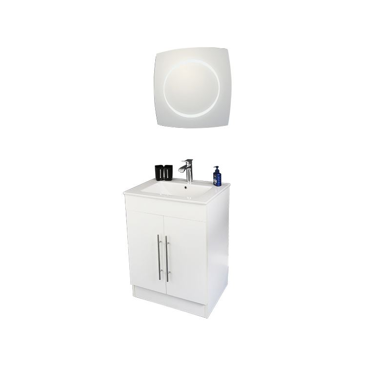 corner bathroom sink base cabinets classical bath cabinet wooden bathroom vanity buy classical bath cabinet bath cabinet bathroom vanity wooden