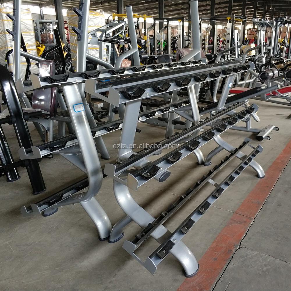 shandong tianzhan fitness equipment co ltd alibaba com