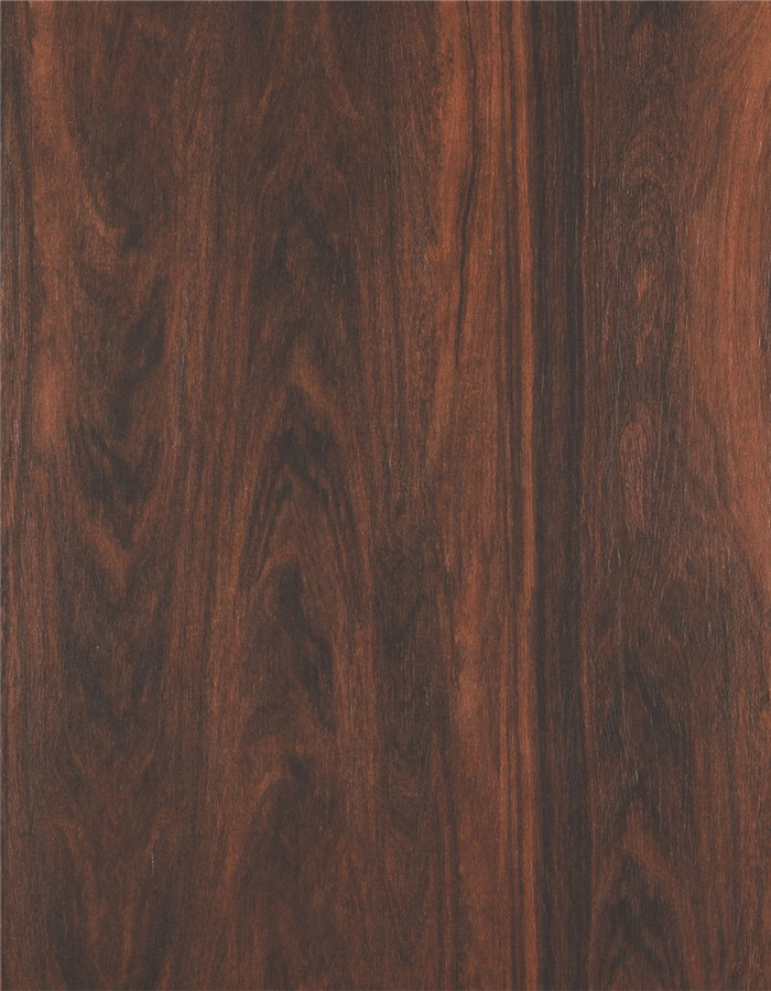 ceramic tile flooring prices for glazed wooden look porcelain tiles ceramic wood tile buy ceramic wood tile ceramic tile flooring prices glazed wooden look porcelain tiles product on alibaba com