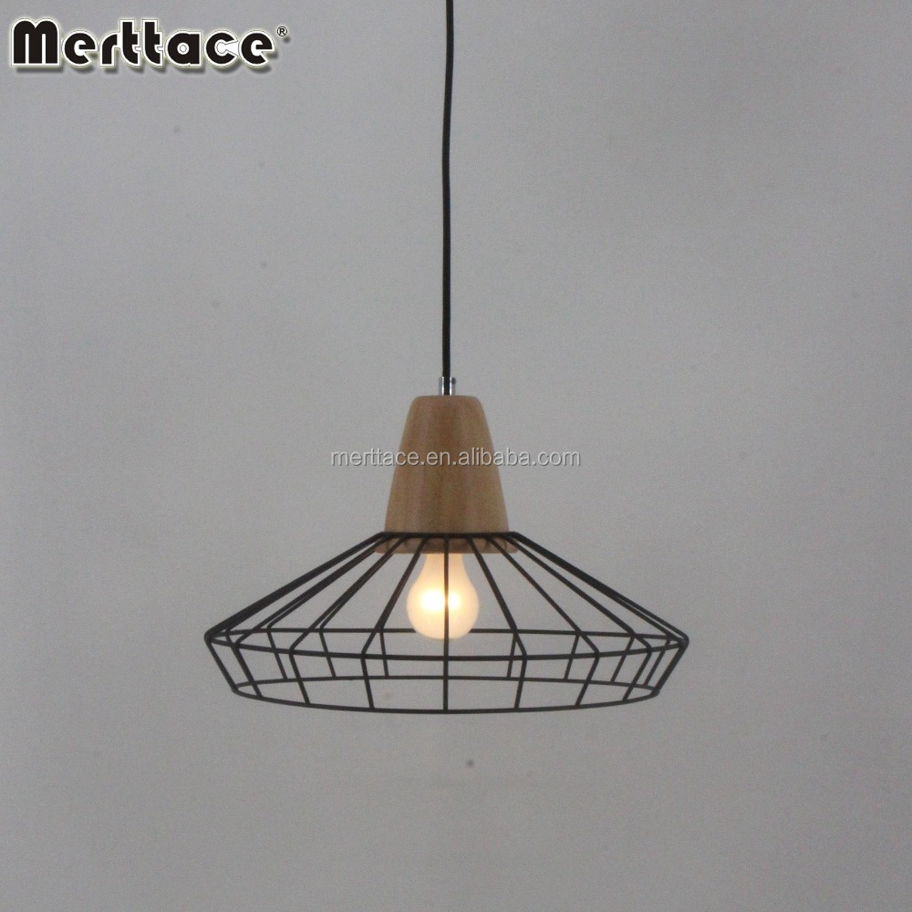bedroom wooden pendant lighting modern design overhead lamp for coffee shop restaurant buy wooden pendant lighting modern design overhead pendant
