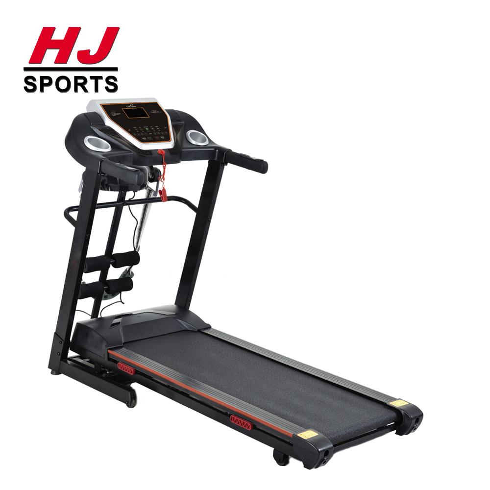 tapis de course electrique hj b193 hp cardio a usage domestique tapis de gym electrique buy tapis roulant electrique tapis roulant de 2 5 hp tapis