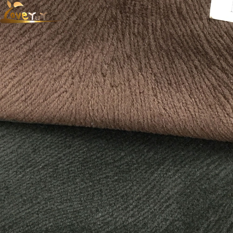 100 polyester high quality micero sofa thick suede upholstery fabric buy high quality micro suede sofa suede fabric thick suede fabric product on